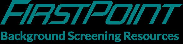FirstPoint Background Screening
