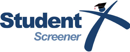 Student Background Screening | Student Screening